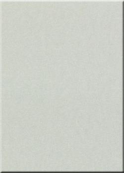 Обои Loymina Satori 2, арт. LD8 205
