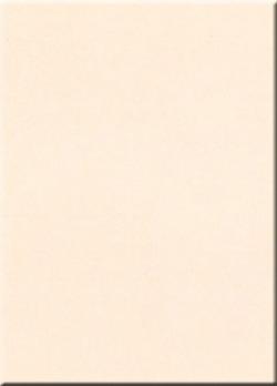 Обои Loymina Satori 2, арт. NK4 002/2