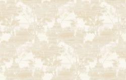 Обои Loymina Satori 3, арт. SAT31 001_1