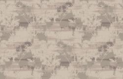 Обои Loymina Satori 3, арт. SAT31 010_1