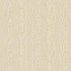 Обои Loymina Satori 3, арт. V5 002