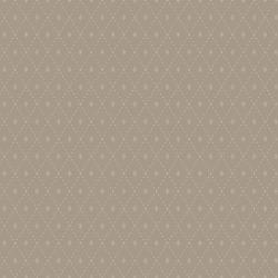 Обои Loymina Satori 3, арт. V8 010
