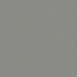 Обои Loymina Satori 4, арт. AS5 008