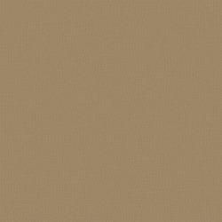 Обои Loymina Shade vol. 2, арт. DR1 012/1