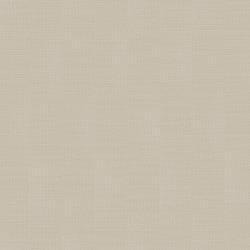 Обои Loymina Shade vol. 2, арт. DR2 005/1