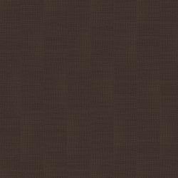 Обои Loymina Shade vol. 2, арт. DR2 010/2
