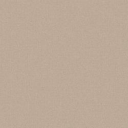 Обои Loymina Shade vol. 2, арт. DR3 002/2