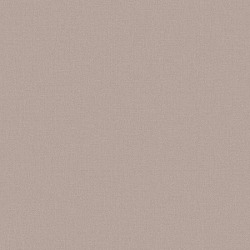 Обои Loymina Shade vol. 2, арт. DR3 002/4