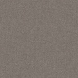 Обои Loymina Shade vol. 2, арт. DR3 010/2