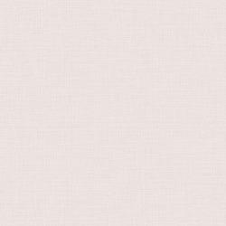 Обои Loymina Shade vol. 2, арт. DR4 001/1