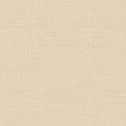 Обои Loymina Shade vol. 2, арт. DR4 002