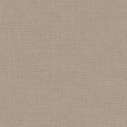 Обои Loymina Shade vol. 2, арт. DR4 002/1