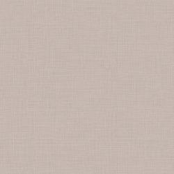 Обои Loymina Shade vol. 2, арт. DR4 002/4