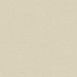 Обои Loymina Shade vol. 2, арт. DR4 005