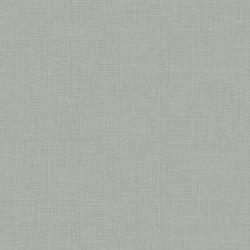 Обои Loymina Shade vol. 2, арт. DR4 005/1
