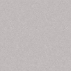Обои Loymina Shade vol. 2, арт. DR5 001/2