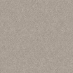 Обои Loymina Shade vol. 2, арт. DR5 003