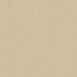 Обои Loymina Shade, арт. SD2 002/3