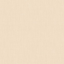Обои Loymina Shade, арт. SD2 002/4