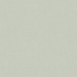 Обои Loymina Shade, арт. SD2 005/1