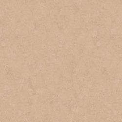 Обои Loymina Shade, арт. SD3 002/2
