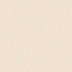 Обои Loymina Shelter, арт. Tex1 002/3