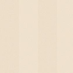 Обои Loymina Shelter, арт. Tex4 002/3