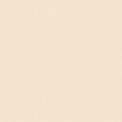 Обои Loymina Shelter, арт. Tex5 002/3