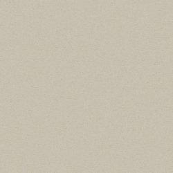 Обои Loymina Shelter, арт. Tex7 002/2