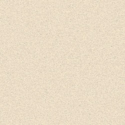 Обои Loymina Shelter, арт. Tex7 002/3