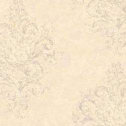 Обои Loymina TIMELESS, арт. TS2-003
