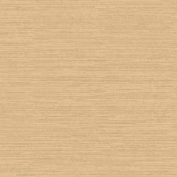 Обои Loymina TIMELESS, арт. TS11 002/2