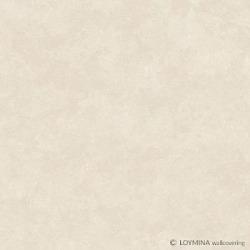 Обои Loymina Tondo, арт. Td7 002 2