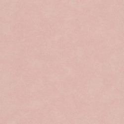 Обои Lutece Classique & Charme, арт. 11162203