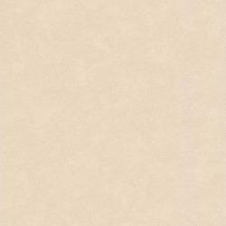 Обои Lutece Classique & Charme, арт. 11162217