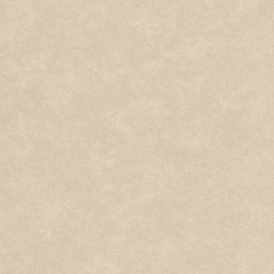 Обои Lutece Classique & Charme, арт. 11162227