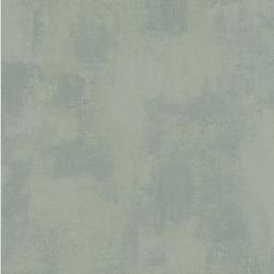 Обои Lutece Classique & Charme, арт. 28160201