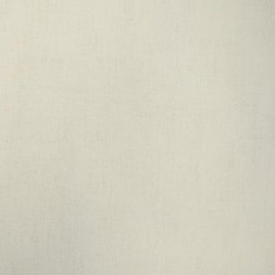 Обои Lutece Classique & Charme, арт. 51176206