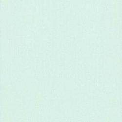 Обои Lutece Classique & Charme, арт. 51182801