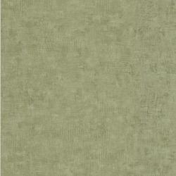 Обои Lutece Couleurs & Matieres, арт. 51163204