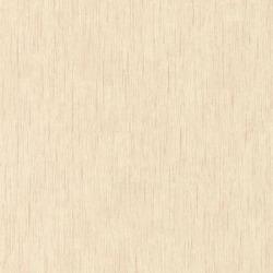 Обои Lutece Couleurs & Matieres, арт. 65100406