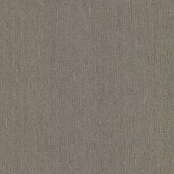 Обои Lutece French Classics, арт. 12111819