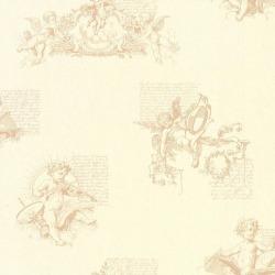 Обои Lutece French Classics, арт. 12117107