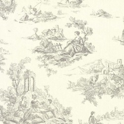 Обои Lutece French Classics, арт. 12112109