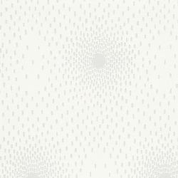 Обои Lutece Geopolis, арт. 51157200