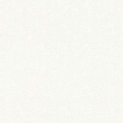 Обои Lutece Geopolis, арт. 51162400
