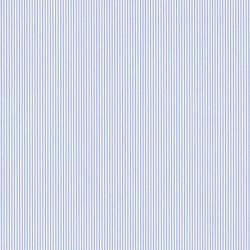 Обои Lutece Jacadi 2, арт. 11092001