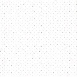 Обои Lutece Jacadi 2, арт. 11092103