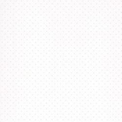 Обои Lutece Jacadi 2, арт. 11092113