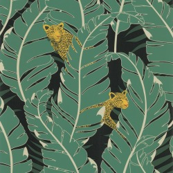 Обои Lutece Jardin D`eden, арт. 51202804
